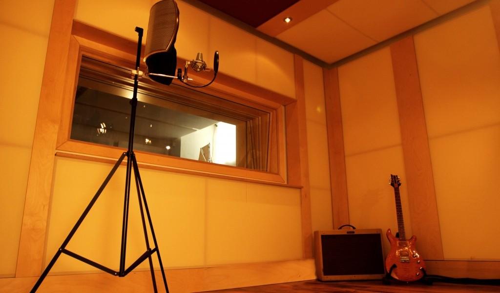 studio-pic